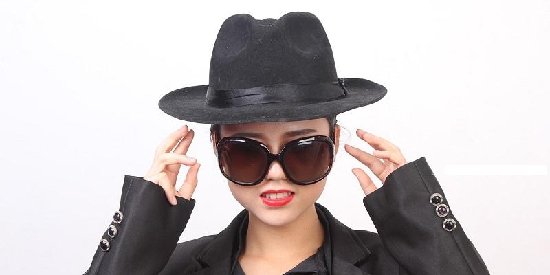 Black Hat SEO: de snelweg naar het Google afvoerputje