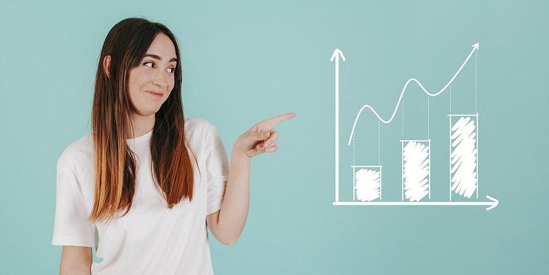 3 voordelen van zoektermen met een laag zoekvolume