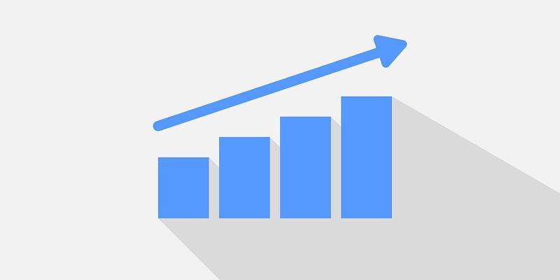 Zo krijg je meer bezoekers op je website